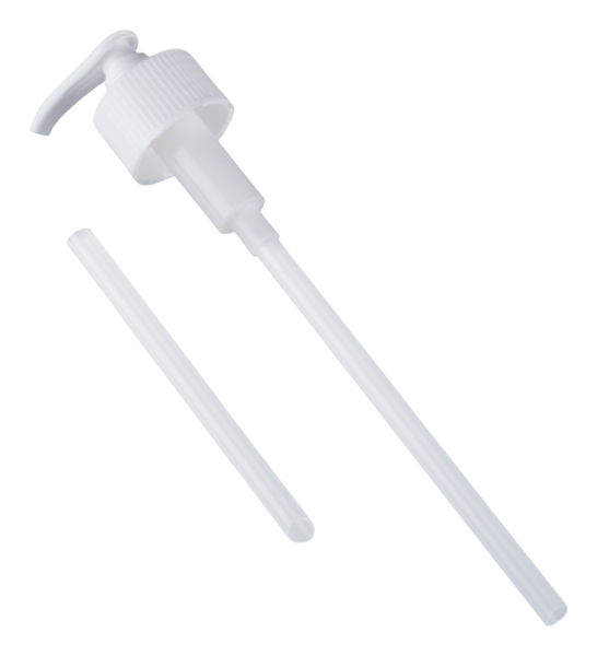 desderman pure gel 3ml dosage pump