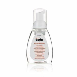 Soap & Hand Wash Bottles